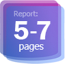 Report: 5-7 pages