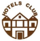 Club of Ekaterinburg Hoteliers