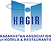Hotel & Restaurant Association of Kazakhstan